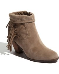 Sam Edelman 'Louie' Boot - Lyst