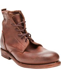 Vintage Shoe Company - Bluff Boot - Lyst