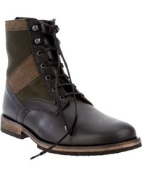 Surface To Air - Mountain Officer Boot - Lyst