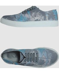 Marc Jacobs Sneakers - Lyst