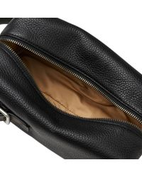 Marc By Marc Jacobs - Simple Wash Bag - Lyst