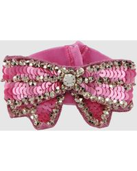 Blugirl Blumarine - Bracelets - Lyst