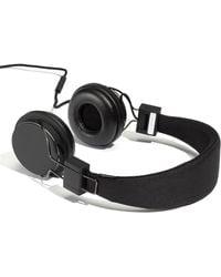 Urbanears Plattan Headphones - Lyst