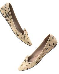 51aa80fed Women's Belle By Sigerson Morrison Flats Online Sale