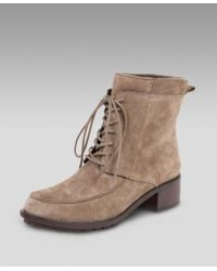 Shop Women\'s Elizabeth and James Boots from $146 | Lyst