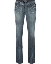 Rock & Republic Unico Jean - Lyst