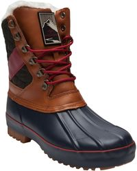 Creative Recreation - Satoro Rain Boot - Lyst