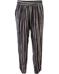 Kelly Wearstler - Macaw Trouser - Lyst