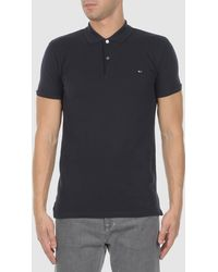 Marc By Marc Jacobs Polo Shirts - Lyst