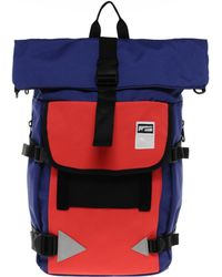 Puma Traction Backpack - Lyst