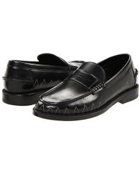 Marc Jacobs - Loafers  - Lyst