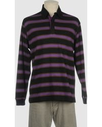 Pierre Cardin Polo Shirts - Lyst