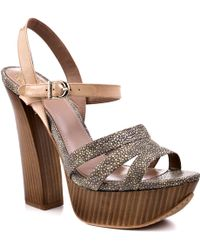 Vince Camuto Miner - Lyst