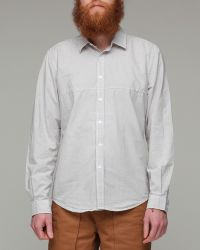 Life After Denim Falcon Shirt - Lyst
