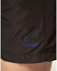 G-Star RAW | Swim Shorts | Lyst