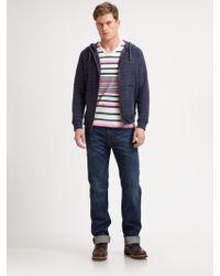Joe's Jeans Classic Straight-leg Jeans - Lyst