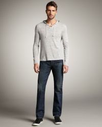 Bliss and Mischief - Camrose Sycamore Jeans - Lyst
