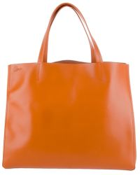 Castaner - New York Bag - Lyst