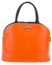 Givenchy - New Line Tote - Lyst