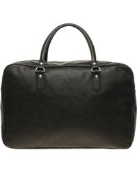 Cheap Monday -  Shane Holdall - Lyst
