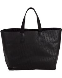 Dior Homme - Tote Bag - Lyst