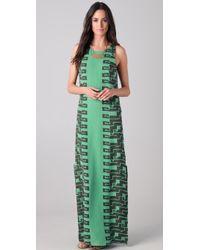 Kelly Wearstler - Kelly Wearstler Dress - Lyst