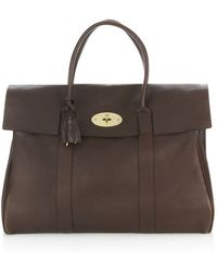 Mulberry Piccadilly Bag - Lyst