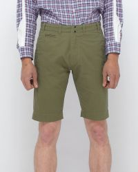 Garbstore Five Jet Short - Lyst