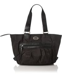 Kenneth Cole Reaction - Miss Sporty Tote Bag - Lyst