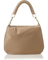 Love Moschino | Large Hobo Bag | Lyst