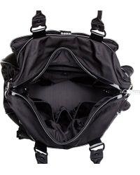 Mimco - Zetta Baby Bag - Lyst