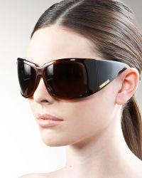 Jee Vice | Egoist Sunglasses | Lyst