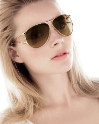 Jee Vice - Cry Baby Sunglasses - Lyst