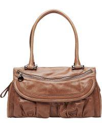 Mimco   Prim Day Bag   Lyst