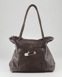 83c1a4ef52cc2 Sissi Rossi - Dune Large Shoulder Bag - Lyst