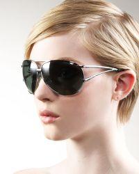 Jee Vice - Tricky Sunglasses - Lyst