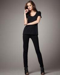 Not Your Daughter's Jeans - Lori Ponte Leggings - Lyst