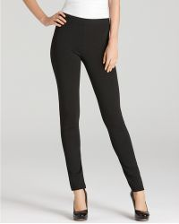 DKNY Leggings - Lyst