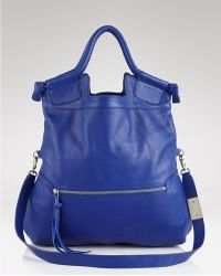 Foley + Corinna Tote - Mid City - Lyst