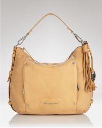 Michael Kors Bowen Convertible Shoulder Bag 110