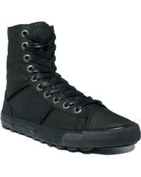 Levi's Negev Boots - Lyst