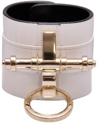 Givenchy Obsedia Bracelet pink - Lyst