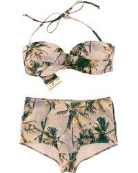 H&M Bikini - Lyst