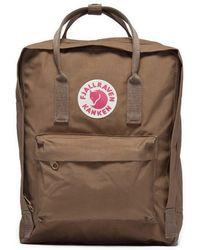 Bonobos - Kanken Classic Backpack  - Lyst