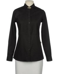 Daks - Long Sleeve Shirt - Lyst