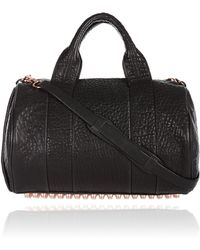 Alexander Wang 'Rocco' Tote - Lyst