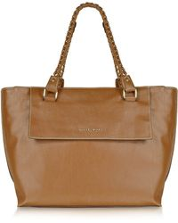 Roccobarocco - Emilie Large Tote Bag - Lyst
