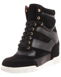 Marc By Marc Jacobs Womens 11 Sneaker - Lyst