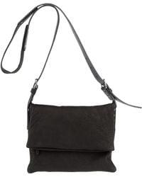 Damir Doma - Medium Leather Bag - Lyst