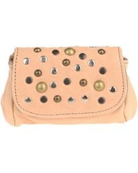Abaco Coin Purse - Lyst